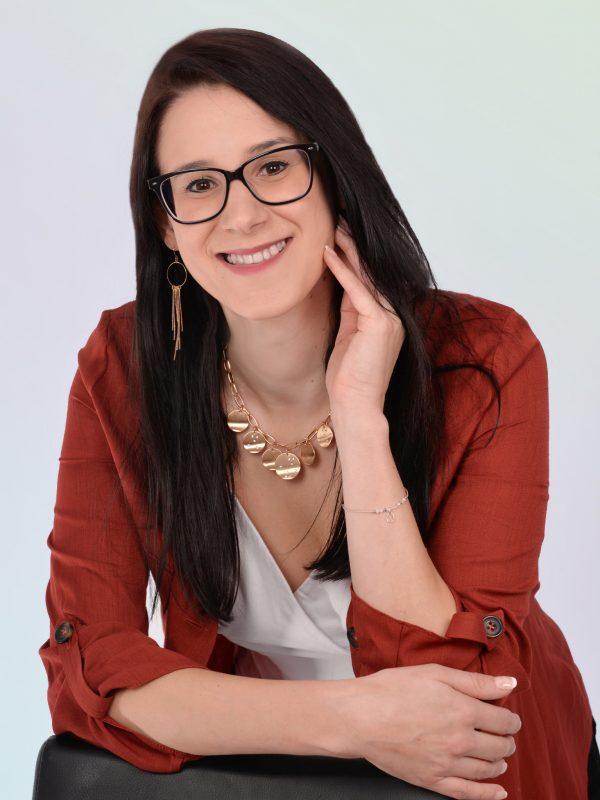 Bianca Foto